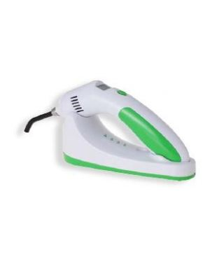 Dental LED Curing Light (10W)